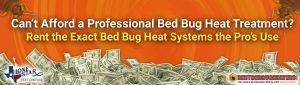 DIY Bed Bug