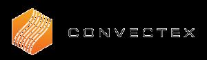 Convectex