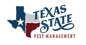 Texas State Pest Managemant