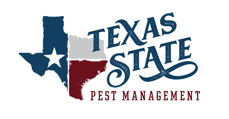 Texas State Pest Management